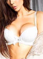 Outcall Only elite Chloe london escort
