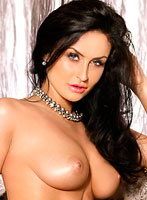 London escort 9399 demiefaceleg1 1118
