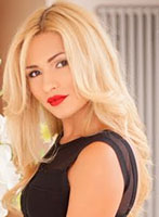 Paddington blonde Sophie london escort