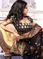Paddington indian Neeta london escort