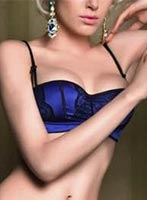 central london elite Perla london escort