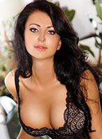 London escort 10140 annabel1al 814