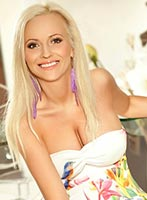 Chelsea east-european Suzanne london escort
