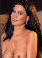 London escort 10140 soraya1al 835
