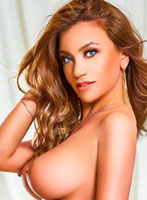 London escort 9399 karinafaceleg2aa 1375