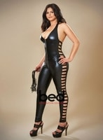 London escort 11712 aysha thumbnail min 112