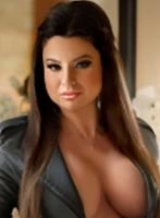 central london busty Carmen london escort