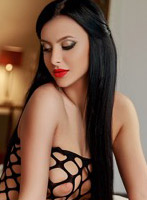London escort 11514 evangeline1aple 489