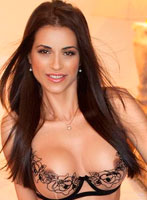 London escort 9399 maryfaceleg1 1612