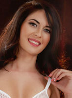 London escort 2820 sharalegc 1390