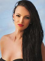 London escort 220 layla11pe 772