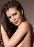 Paddington brunette Rosalyn london escort