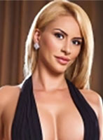 Paddington blonde Emily london escort