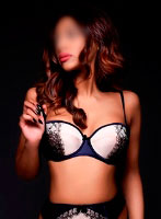 Earls Court 200-to-300 Kyra london escort