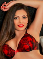 London escort 10783 annaprofile compressed 356