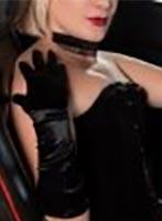 Es thumb milady1op