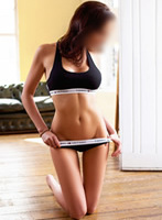 Marylebone english Zoe london escort