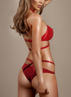 South Kensington east-european Anastasia london escort
