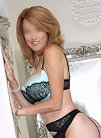 West End 200-to-300 Angie london escort