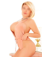Marylebone english Harriet london escort