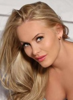 Paddington 200-to-300 Adele london escort