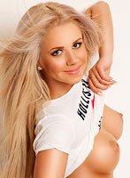 South Kensington a-team Samantha london escort