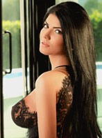 London escort 1556 haifa1a 538