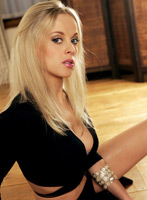 London escort 8728 ana 1a 1535