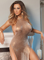 Chelsea mature Lauren london escort