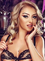 Kensington 300-to-400 Gia london escort