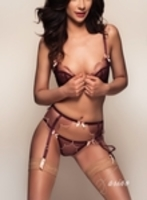 Gloucester Road elite Liliana london escort