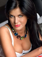 London escort 11514 sabella1aple 758