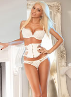 London escort 7790 myirra147 356