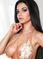 South Kensington value Mariel london escort