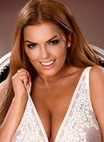 London escort 11696 jasmin black1max 145