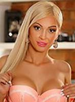 London escort 282 bianca1eg 1564