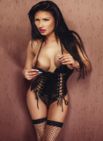 Paddington latin Mistress Akira london escort