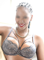 London escort 293 tiathumb1 170816 968