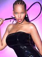 London escort 293 tiathumb4 170816 971