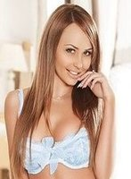 London escort 6049 31rsz ashley leg 2 722