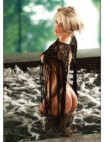 London escort 7903 divine london escort iza  8 .0 109