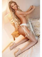 London escort 7903 ws receiving escort aurore 161