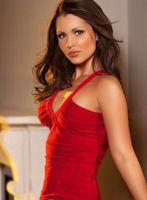 Paddington brunette Adelle london escort