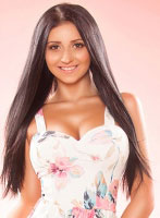 Paddington 200-to-300 Aylin london escort