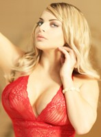 Gloucester Road elite Veronica london escort