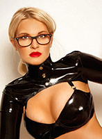 London escort 243 amelly1 2 7708