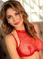 London escort 260 cindy1gp 860