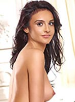 South Kensington 200-to-300 Tara london escort