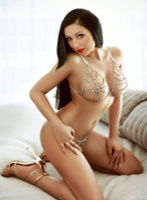 London escort 5286 ciara1 1 2300