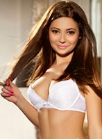 Bayswater east-european Eleni london escort